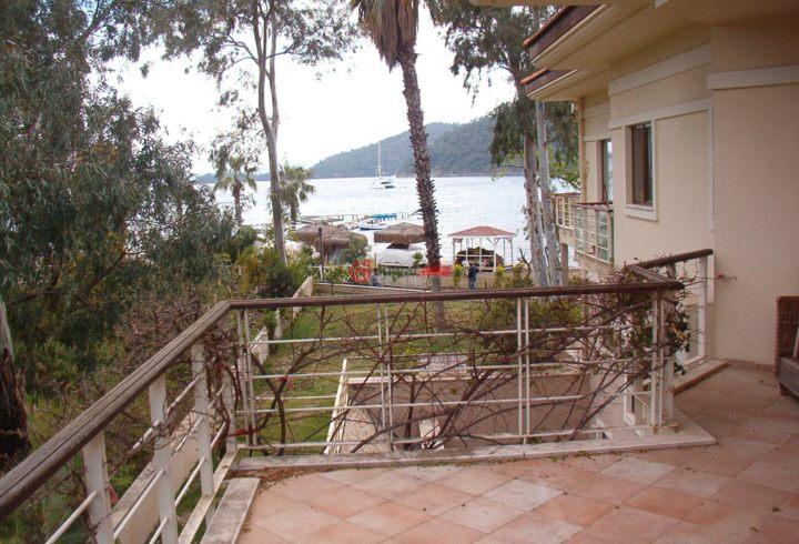 土耳其穆拉费特希耶的房产,编号31816517