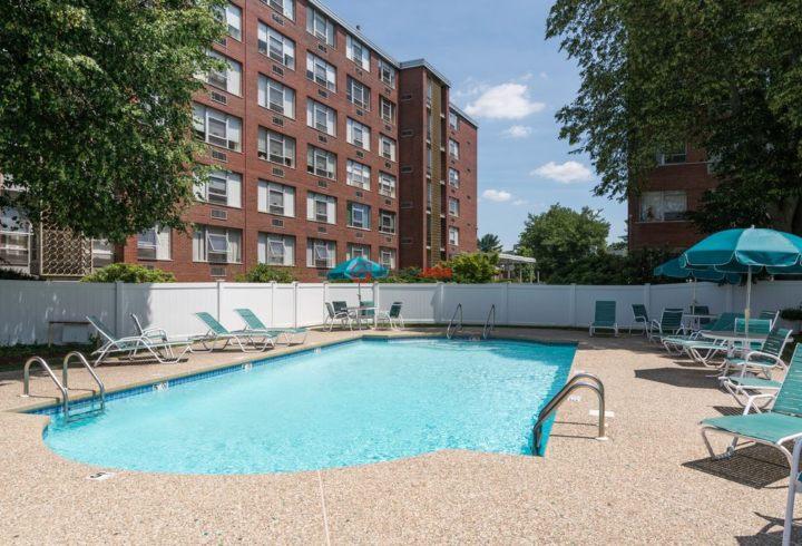 美国马萨诸塞州波士顿的房产,Boston Area,编号28121233