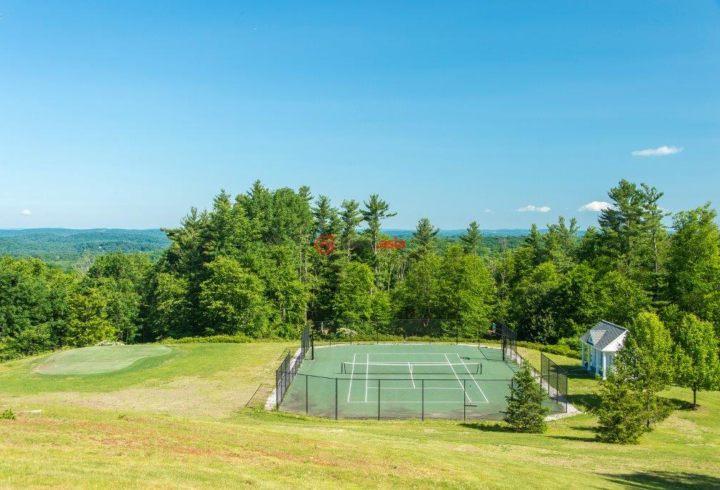 美国纽约州Bedford Corners的房产,77 Oregon Rd,编号22564329