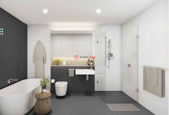 澳大利亚新南威尔士州悉尼的房产,编号29316908
