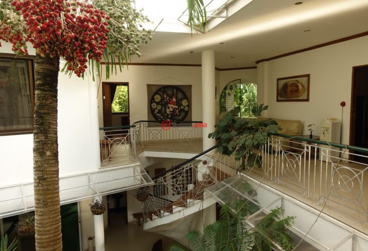 菲律宾的房产,Hagdan Yapak,编号33652778
