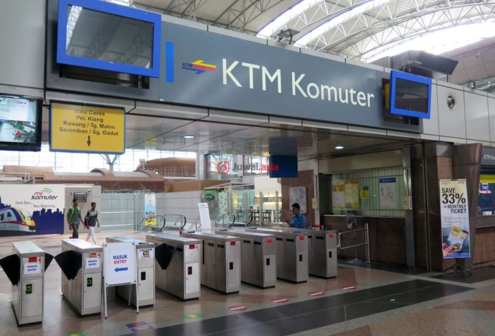 马来西亚吉隆坡的房产,吉隆坡CBD核心交通枢纽,中环公馆180万95平三居送2车位,编号36387992