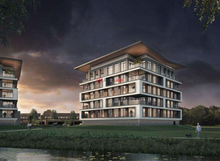 荷兰海尔德兰聚特芬的房产,De Clercqstraat ong,编号36965625