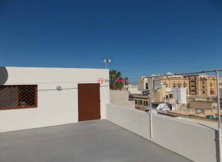 马耳他斯利馬的房产,编号36835085