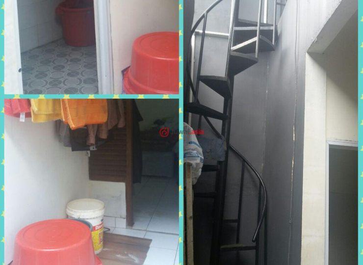 印尼万丹Jombang的房产,编号37391051