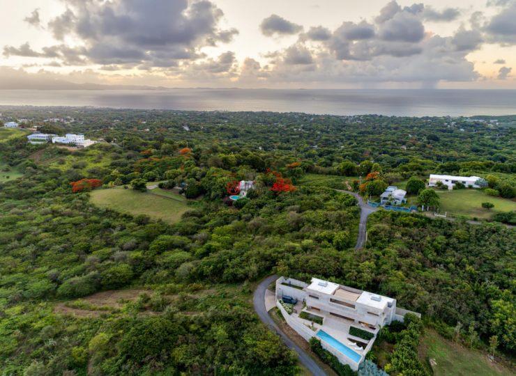 波多黎各的房产,KM 1.8 Carr 997 Puerto Real,编号36997661