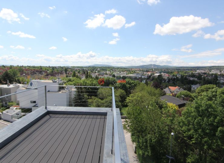 奥地利维也纳的房产,编号33179643