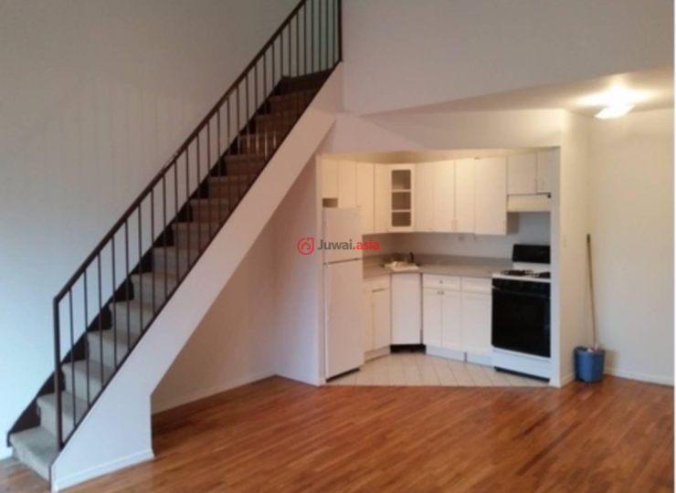 美国纽约州的房产,141-13 85th rd 4f,编号34624456