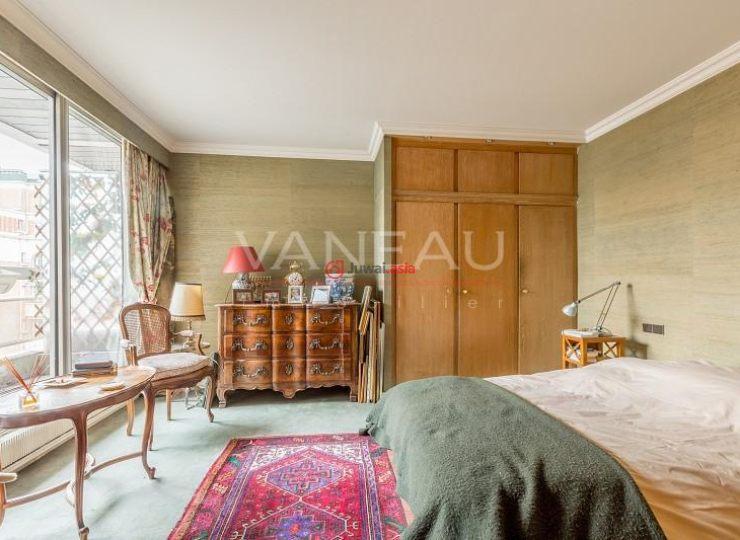 法国的房产,编号36691174