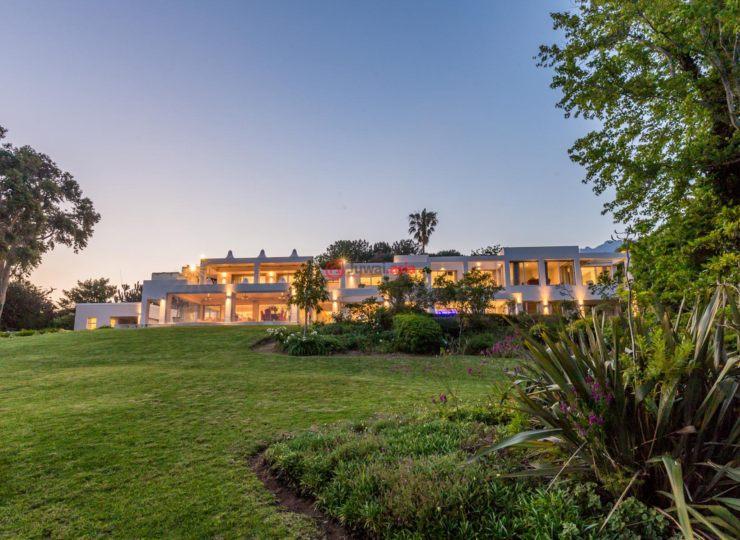 南非西开普省开普敦的房产,编号36243923