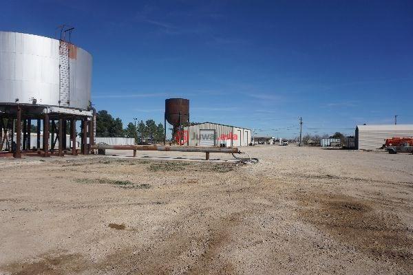 美国德克萨斯州史托克顿堡的新建房产,1995 N Front,编号28409510
