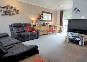 英国法恩伯勒3卧1卫的家具巩义安装房产图片