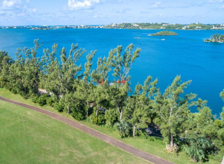 百慕达的房产,Harrington Sound Road,编号36876625