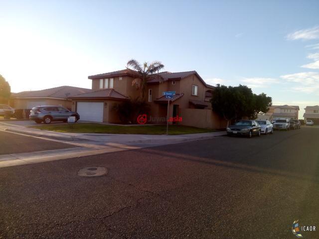 美国加州加利西哥3卧3卫的房产