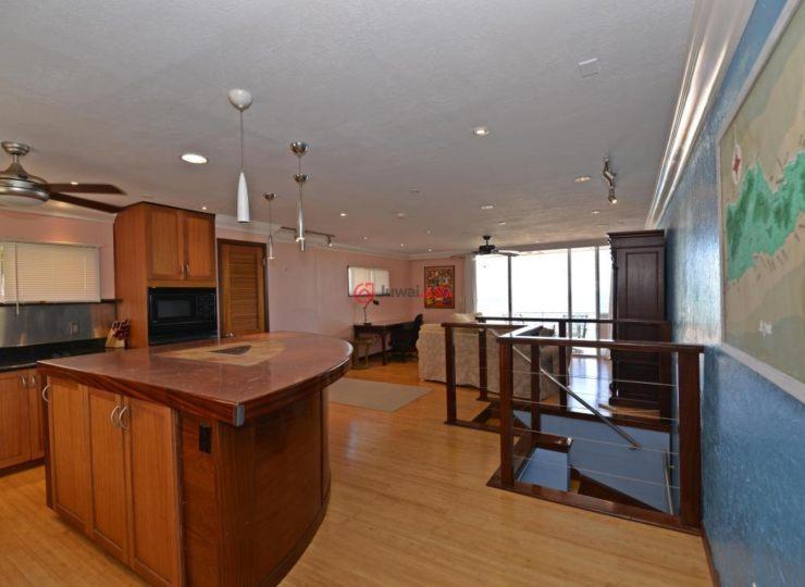 美属维京群岛的房产,Coakley Bay EB,编号36947777