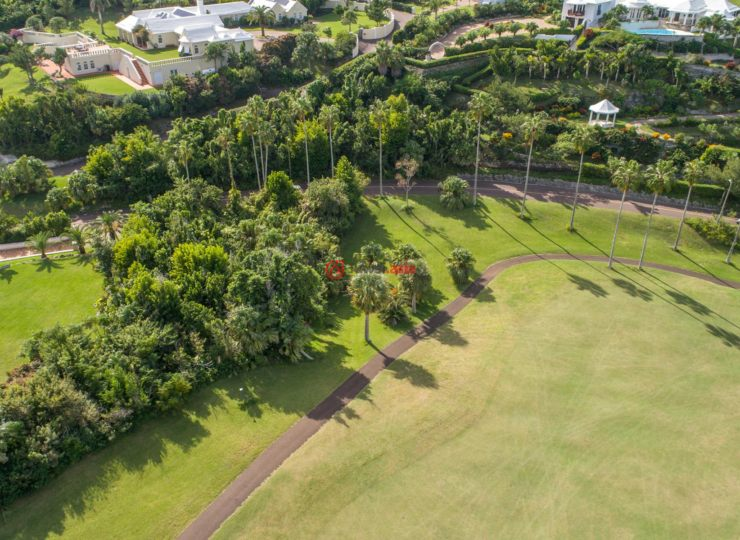 百慕达的房产,Paynters Road,编号36875304