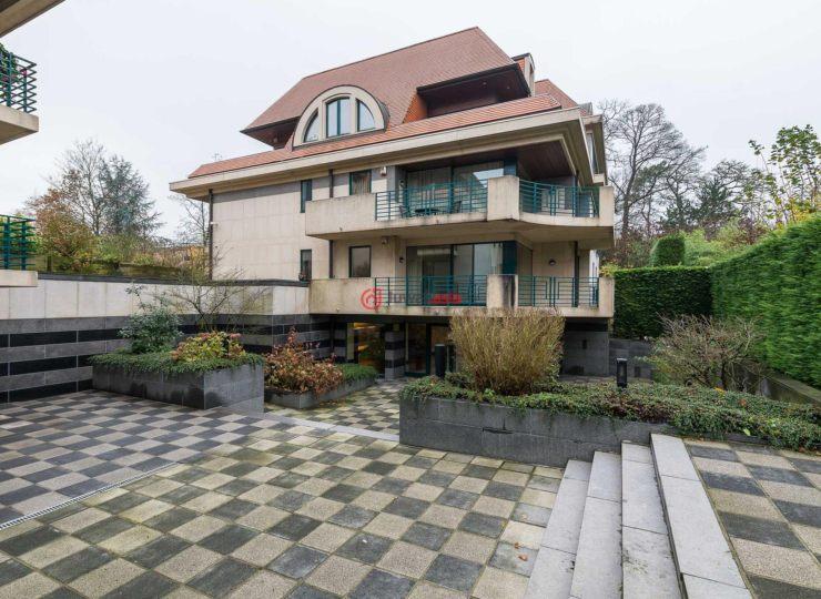 比利时的房产,编号36492065