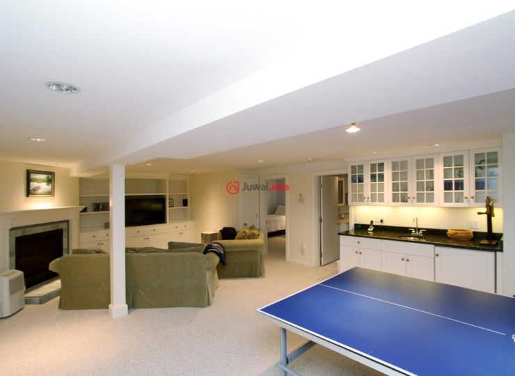 美国马萨诸塞州orleans的房产,63 kenneth lane,编号25165064