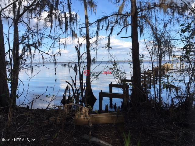美国佛罗里达州绿湾温泉的房产,5881 county rd 209 s,编号36738856