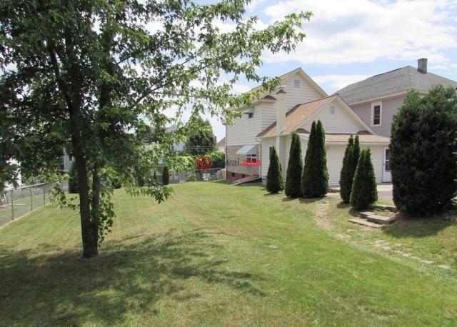 美国宾夕法尼亚州迪克森市2卧2卫的房产