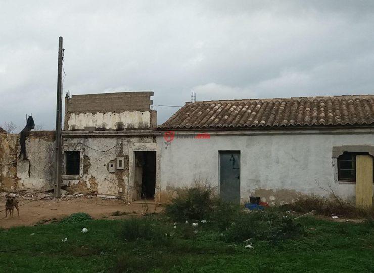 葡萄牙法鲁的房产,Amaro Gonçalves,编号37085968