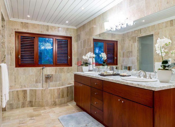多明尼加的房产,Vista Mar A,编号37280093