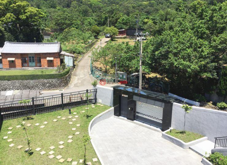 中国台湾的房产,Xin'an Rd. Shilin Dist.,编号36492078