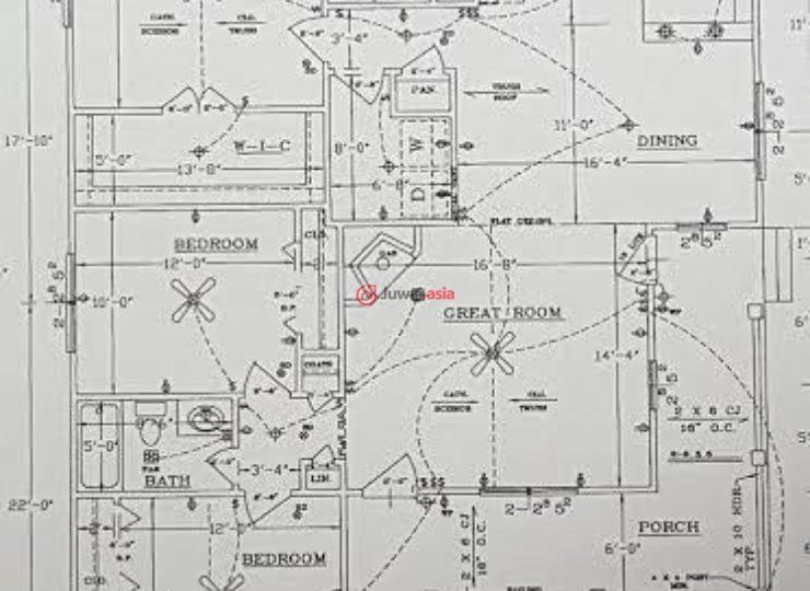 电路 电路图 电子 原理图 740_540