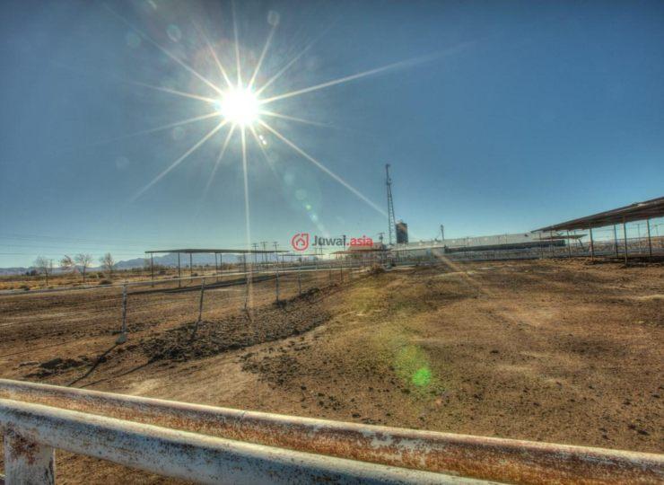 美国新墨西哥州安东尼的新建房产,181 Links Rd,编号36832434