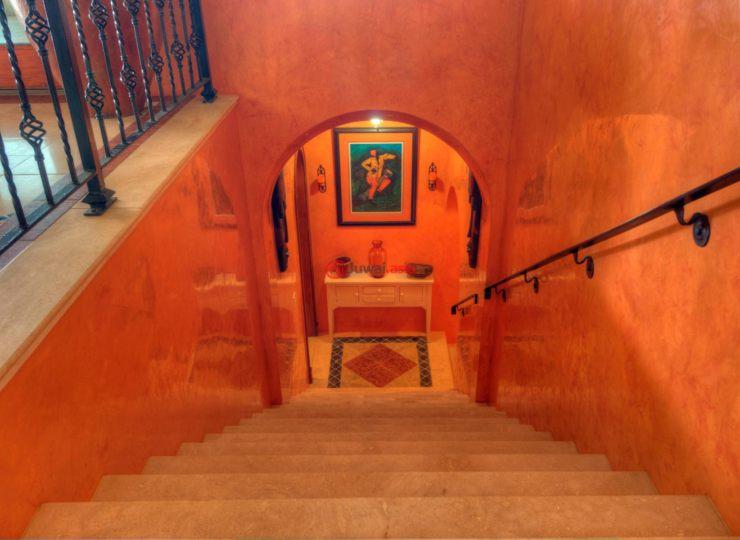 英属维尔京群岛的房产,Mango Manor,编号33037968