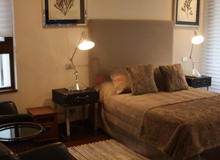智利的房产,编号37147271