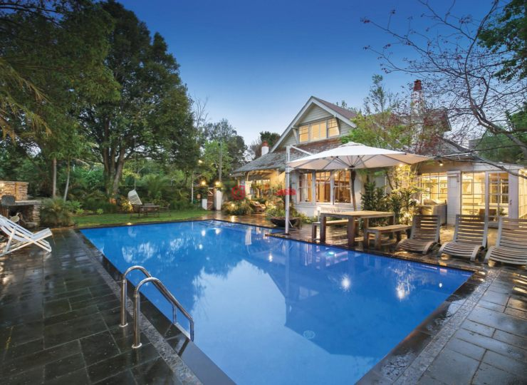 澳大利亚维多利亚州的房产,2A Chatsworth Avenue,编号27050899