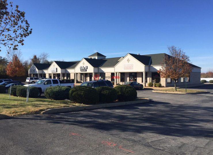 美国密苏里州的新建房产,2031 S Old Hwy 94,编号36329237
