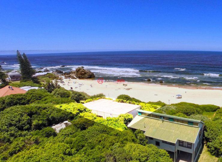 南非西开普省Plettenbergbaai的房产,编号36483575