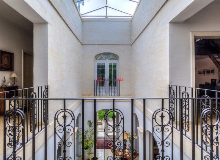 马耳他的房产,编号37006877
