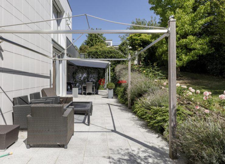 瑞士的房产,Champel,编号34362268