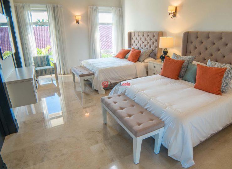 多明尼加的房产,Las Lomas # 2,编号36493861