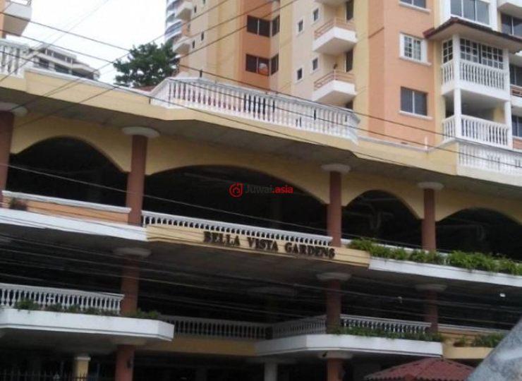 巴拿马巴拿马城的房产,编号36978061