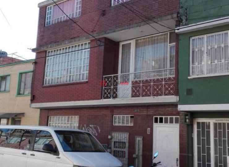 哥伦比亚的房产,Kra 69p # 67-72 Bogota - Colombia,编号35644501