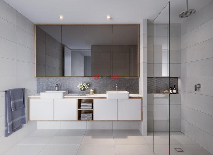 澳大利亚维多利亚州墨尔本的房产,7 Toward Street,编号20240697