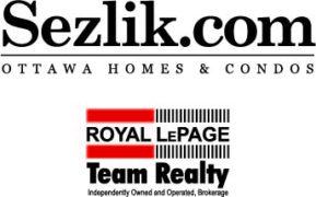 Sezlik.com - Royal LePage Team Realty