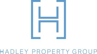 Hadley Property Group
