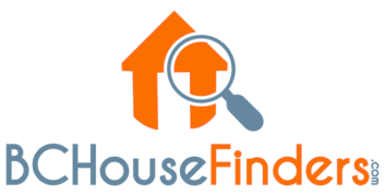 BC House Finders