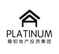 Platinum realty investment Group 尊地产U乐国际娱乐集团